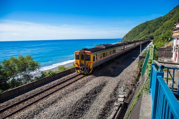 161121_taiwan_train_1a
