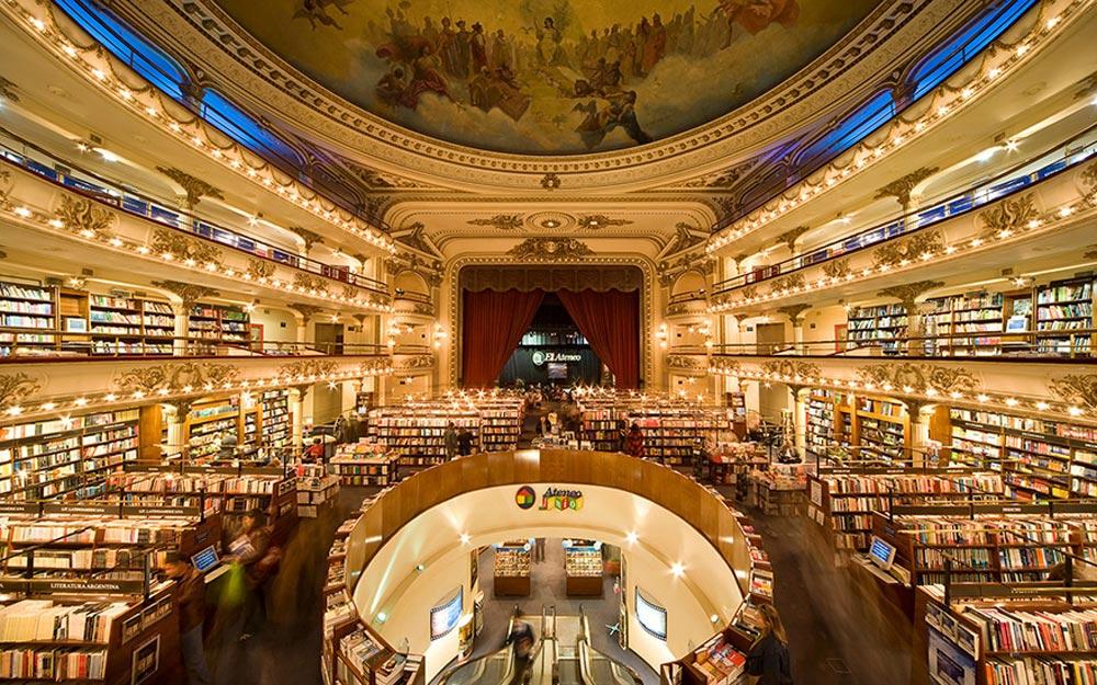 161124_bookstore_2