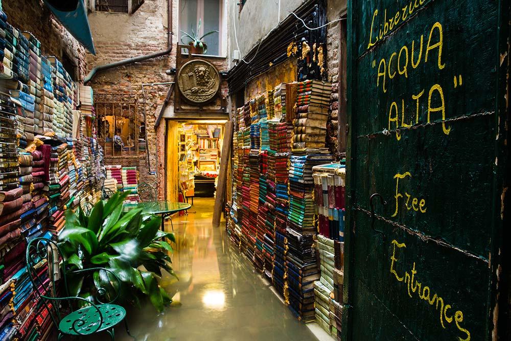 161124_bookstore_3