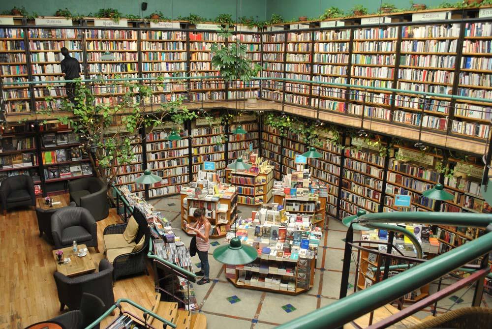 161124_bookstore_5