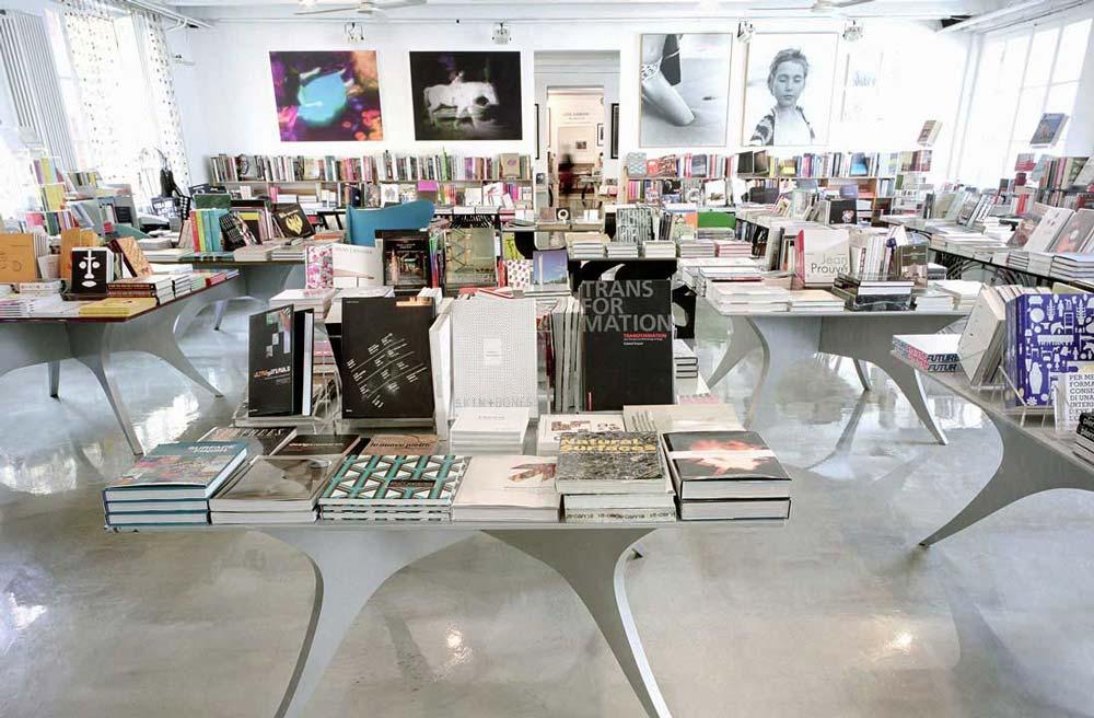 161124_bookstore_7
