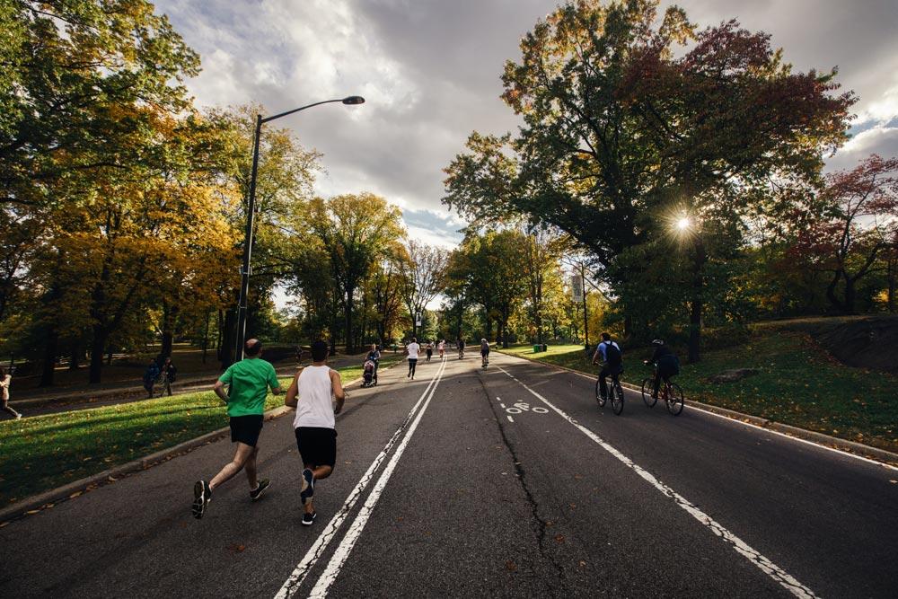 161230_running_where_street_2