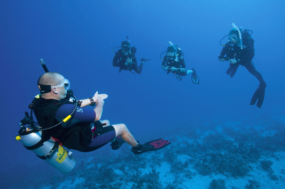 ssi-diving15-30