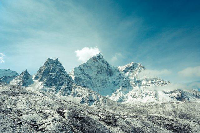 尼泊爾,ABC