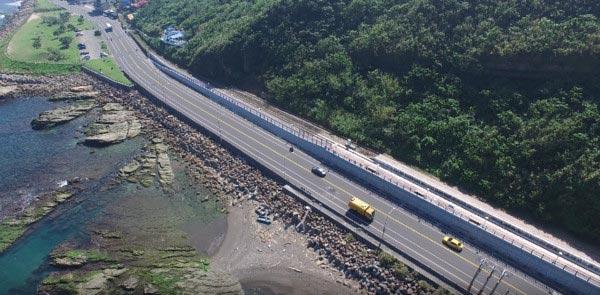 161121_taiwan_train_2