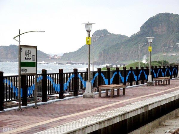 161121_taiwan_train_4