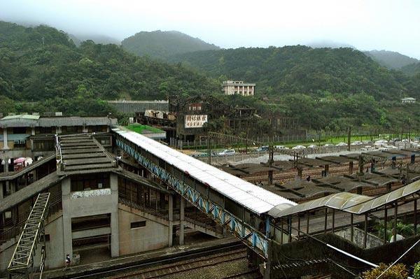 161121_taiwan_train_b_3