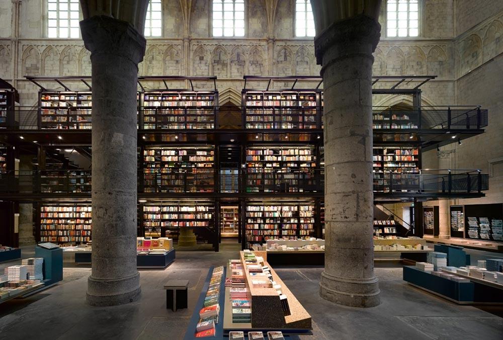 161124_bookstore_1