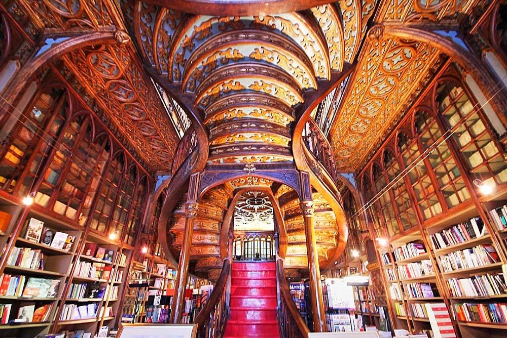161124_bookstore_6