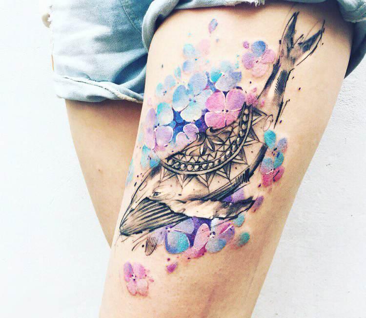 artist-pissaro-tattoo-whale-tattoo_16169090807