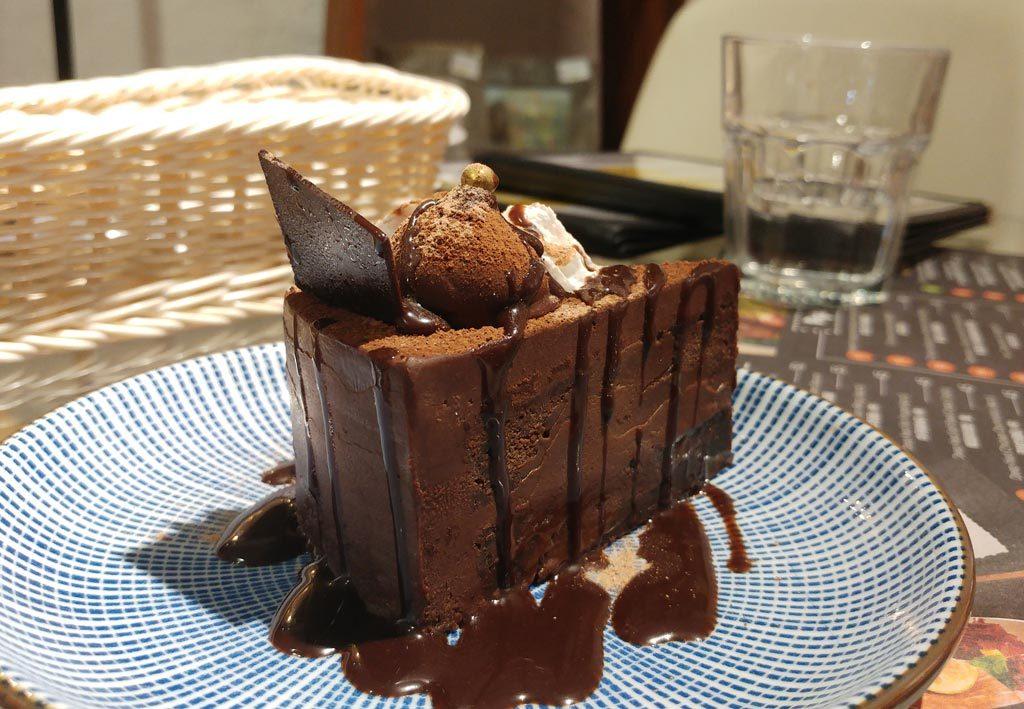 HOWE-KwunTong-dessert