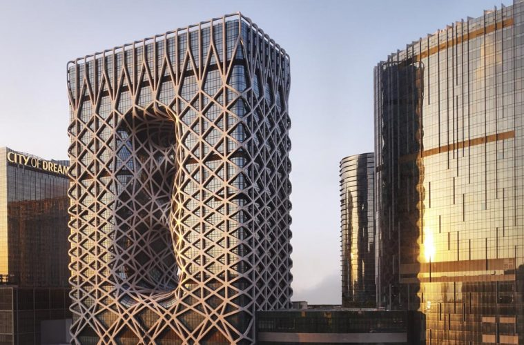 2018-macau-new-hotel-morpheus-exterior