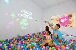 2018-popcorn-Poi-Poi-Painting-光彈塗漆大戰