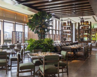 2018-hk-hotelvic-restaurant