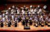 第三十二屆澳門國際音樂節《絲路粵韻》