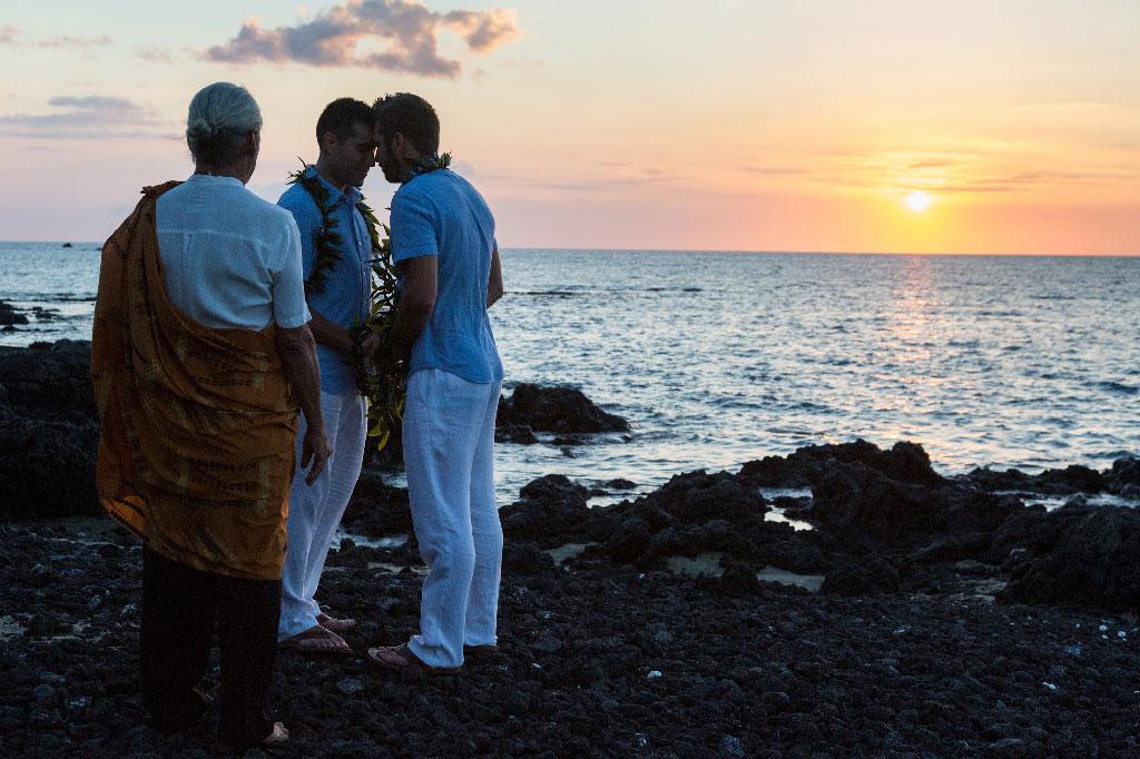 2018-aloha-lgbt