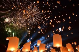 2019-chiangmai-festival-2