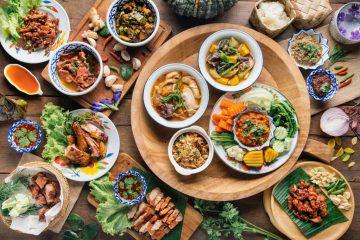 eatigo-泰國菜