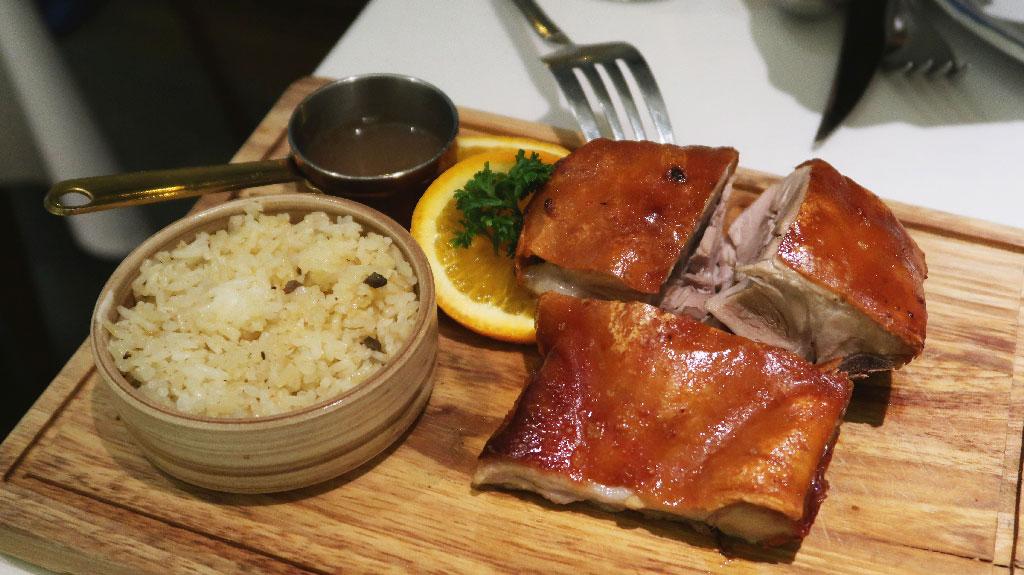 Casa-Lisboa-葡國菜-Main-葡式烤乳豬