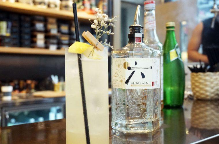 香港酒吧推介-Lounge-Hakuba-4-Roku-Syndrome
